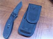KERSHAW Pocket Knife 1670 TBLKST BLUR